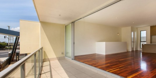 13/148 Nepean Highway, Aspendale [Sold!]