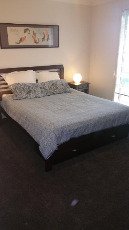 bed1 (Medium)