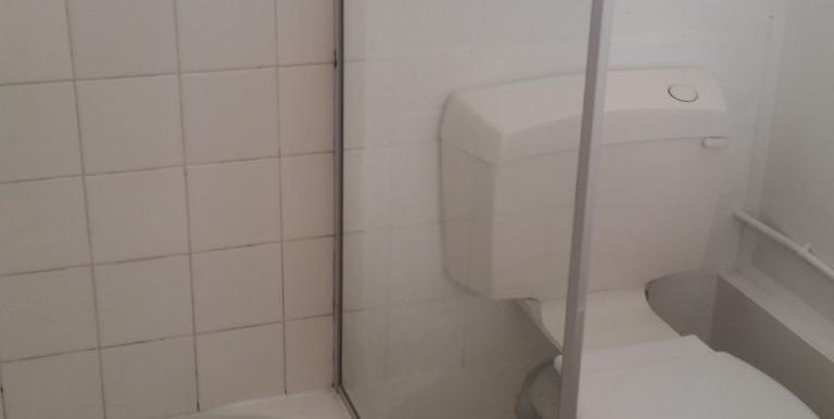 bath1 (Medium)