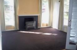 Large 2 bedroom duplex