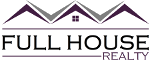 Full House Realty